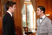 Glee-blaine-and-sebastian-la-11-8-11