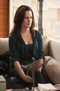 BREAKING-DAWN-MOVIE-STILL-15