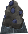 Katagon rock.png