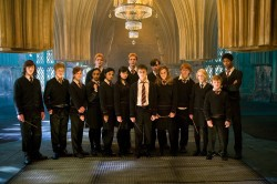 250px-Dumbledore&#39;s Army
