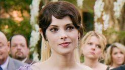 Ashley-Greene-in--Breaking-Dawn-Part-1--ib2-jpg