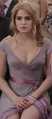 Rosalie-hale-gallery.png