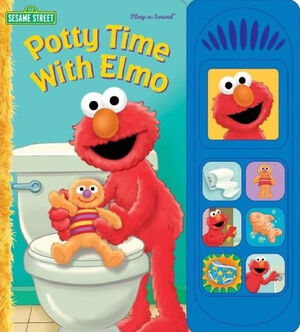 Pubint-pottytimewithelmo