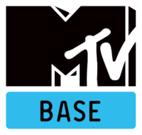 Mtv base 2011