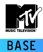 MTV BASE 2010