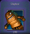 Clayface (Hagen)