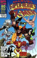Marvel Super-Heroes Vol 2 8