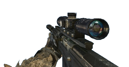 Mw3 As50 Images - Reverse Search