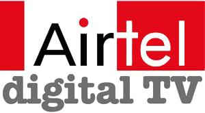 image airtel digital tv logopng logopedia the logo