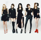 4minute+VOTE+UP+PNGu