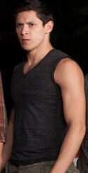 618 gs the big one alex meraz