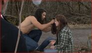 Behind-The-Scenes-New-Moon-twilight-series-21781100-1073-628
