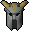 Kratonite_full_helm.png