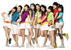1-047-047592 13-Girls-Generation-(SNSD)