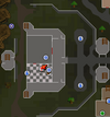 Lumbridge Castle 1