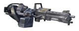 M247H-HeavyMachineGun-transparent