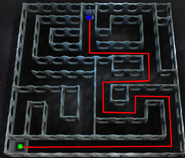 Maze9