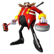 Eggman12