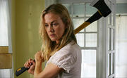 WalkingDeadHannah 1318535004