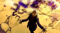[Sistema] ● Lost Magic • 200px-Arc_of_Embodiment_Anime