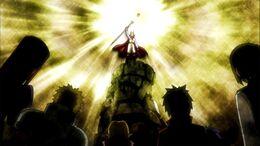 ~ Magia Perdida: Ningen Reizouku [Petición] 260px-Subordinaci%C3%B3n_Humana