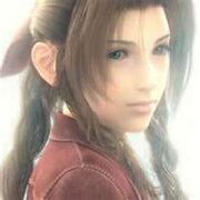 Aerith