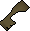 Ogre coffin key