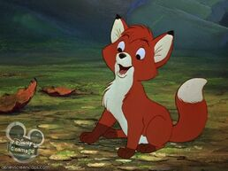 Fox-disneyscreencaps com-1648