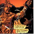 Ra's al Ghul Elseworld's Finest 003