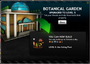BotanicalGardenLevel5