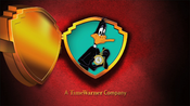 Daffy Duck (That's All Folks!) (5)