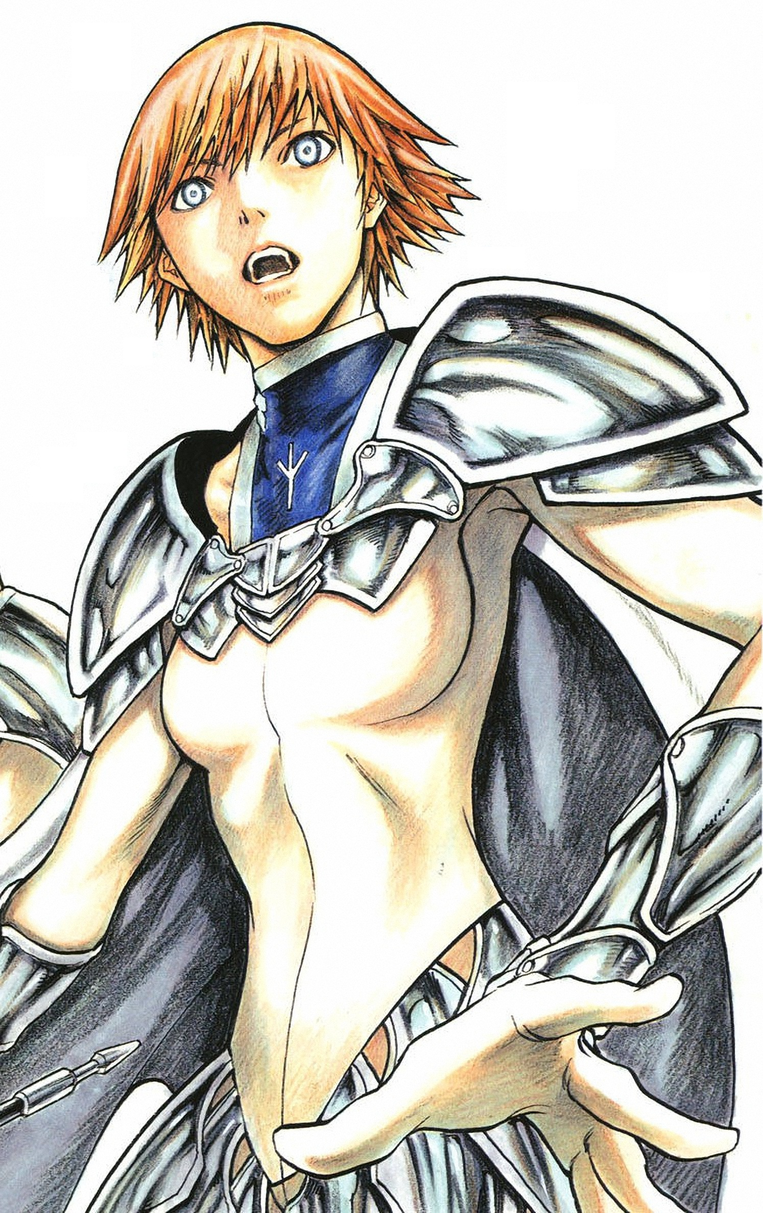 http://images3.wikia.nocookie.net/__cb20111127022819/claymore/es/images/0/03/Clarice_3.jpg