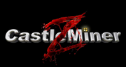 Castle-Miner-Z