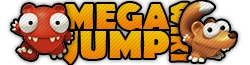 Mega Jump Wiki-wordmark