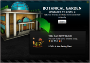 BotanicalGardenLevel4