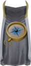 Quest point cape detail.png