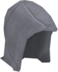 Quest point hood detail.png