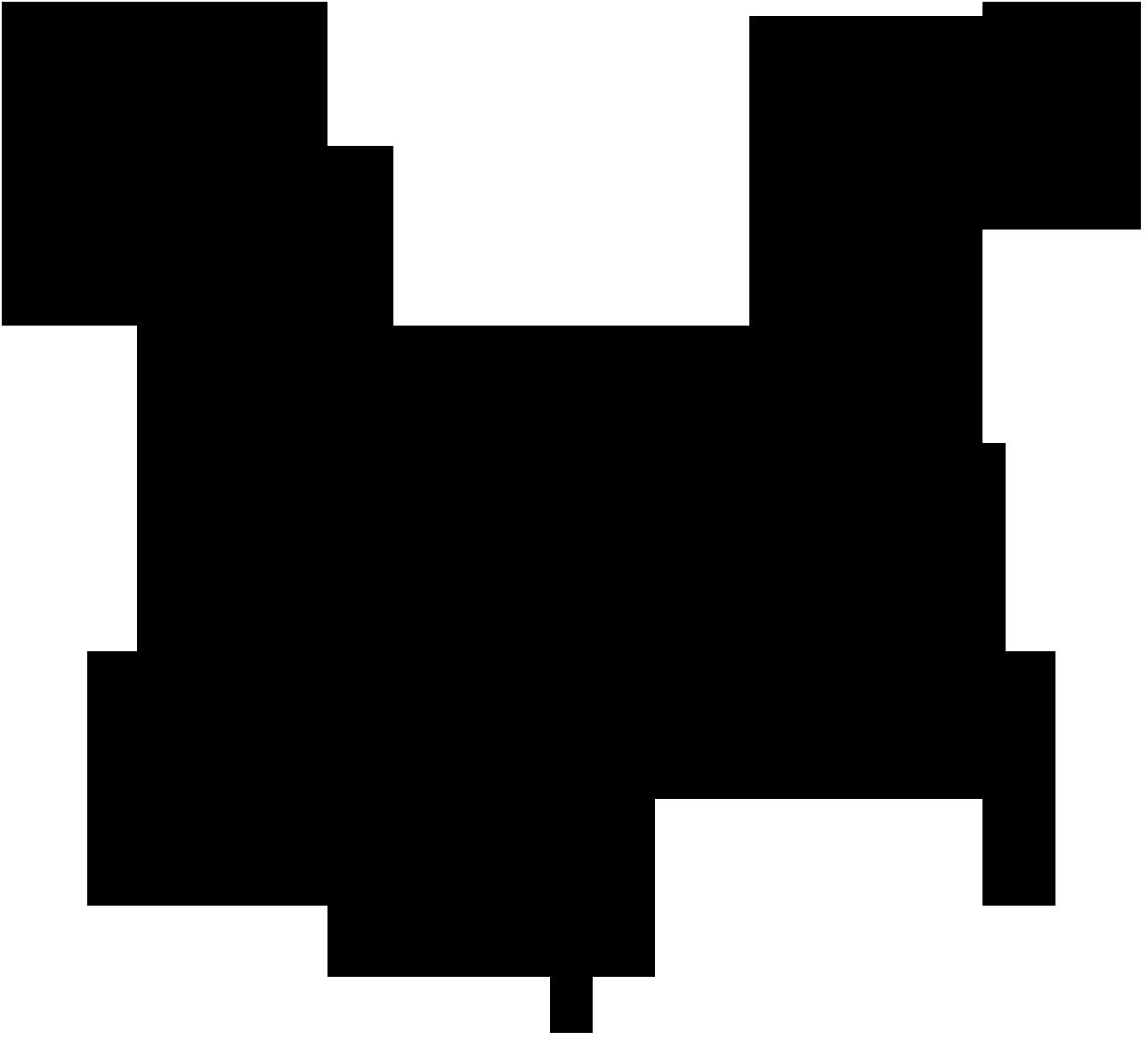 Ray Vermillion Noel_Vermillion_(Emblem,_Crest)