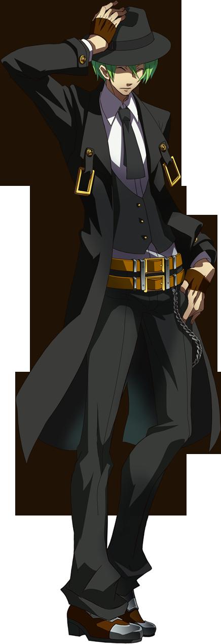 Hazama. lol. Hazama_%28Story_Mode_Artwork%2C_Normal%29