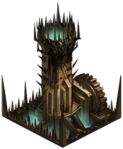 123px-Build fey spire