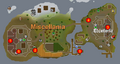 Royal Trouble map.png