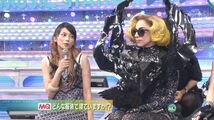 4-16-10 Music Station 1