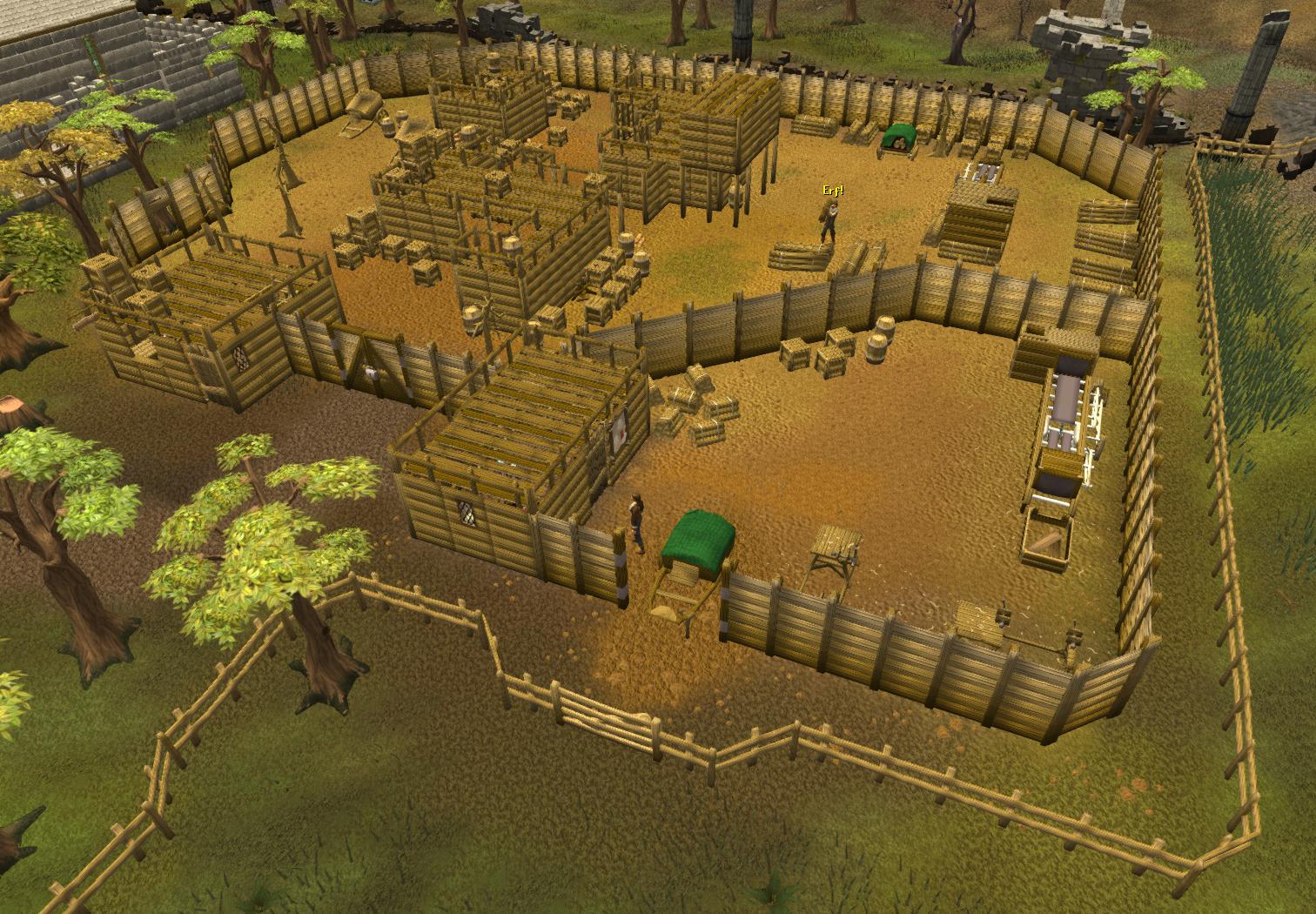 Sand Crafts Minecraft S