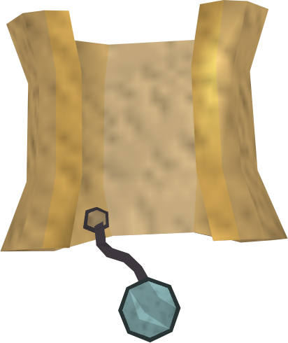 Osrs clue scroll guide coordinates