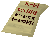 Scrawled note detail.png