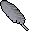 Silver feather.png