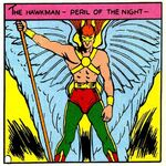 Hawkman 0038