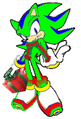 480px-Wen the hedgehog.png