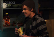 Normal degrassi-episode-seven-24