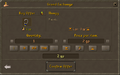 Thingy GE interface.png
